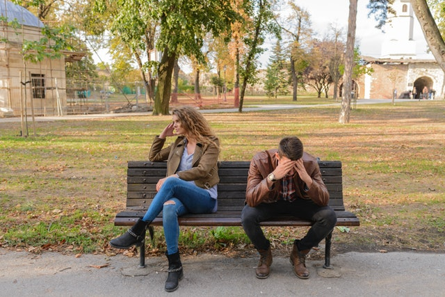 Differences between Contested Divorces & Uncontested Divorces in Tennessee